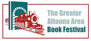 Greater Altoona Area Book Festival