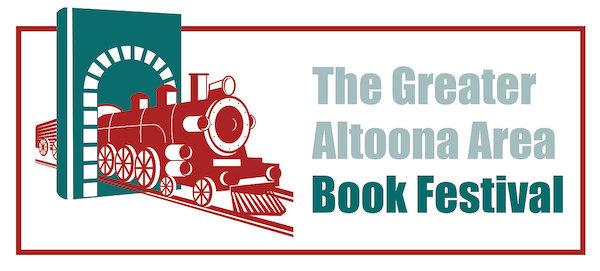 Greater Altoona Area Book Festival